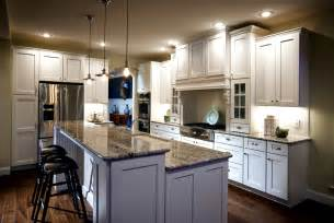 one wall kitchen with island designs bathroom breathtaking colorful small kitchen island ideas