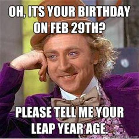 Neck Brace Meme - birthday jokes one liners kappit