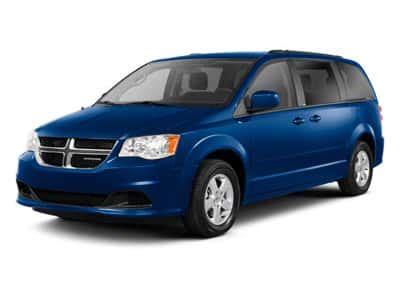 allsave car rental utah | quality cars, vans & trucks for rent