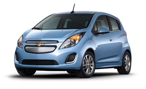 Chevrolet Spark EV Reviews   Chevrolet Spark EV Price
