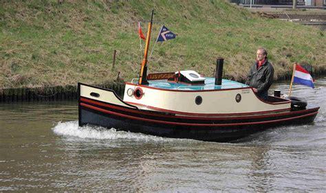 opduwertje boot te koop opduwer ijsvogel ontwikkelingstadia kleine boten club
