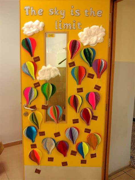 1000 images about decorating ideas for our new place on 1000 images about bulletin boards doors on pinterest