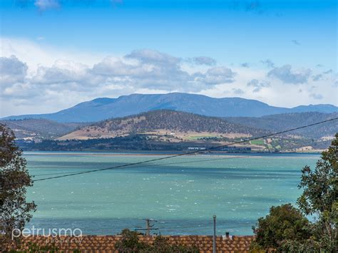 Tas Vancouver 5 vancouver midway point tas 7171 vacant land for sale 2012457219