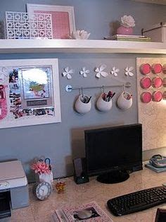 17 best ideas about cute cubicle on pinterest cubicle cute cubicle ideas superb japanese modern shop interior