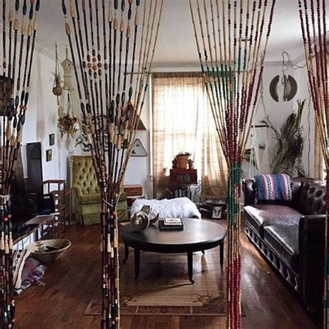 beads curtain singapore 17 best images about beaded curtains on pinterest 1970s