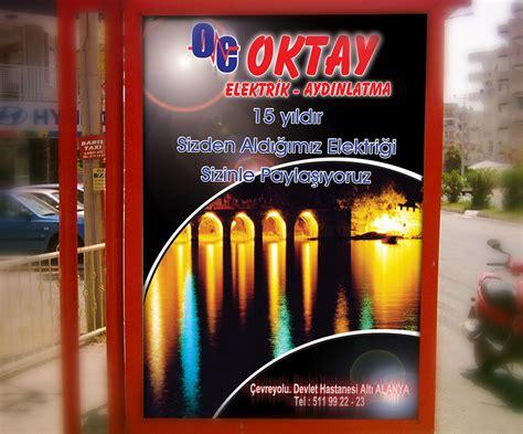 Raket Elektrik elektrik firmas箟 reklam箟 clp raket oktay elektrik