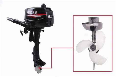 outboard motors puerto rico used outboard motors for sale boat engine part picture more detailed picture about