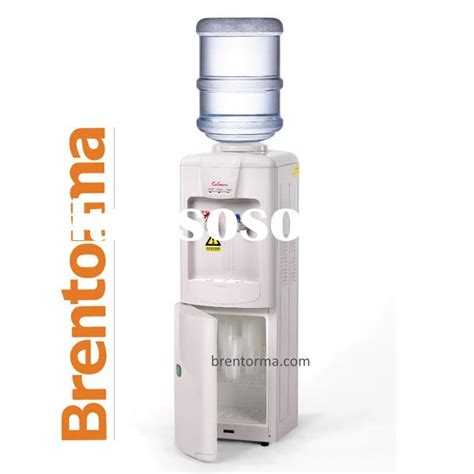 essential household appliances water cooler jug water cooler box yr d85 for sale price