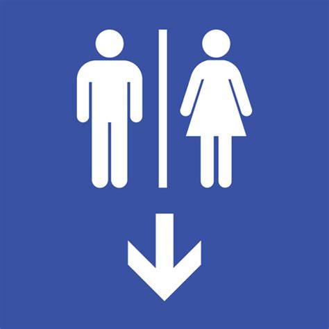 free logo design no sign up toilet man free vector download 2 836 free vector for