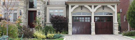 Burrell Overhead Doors Burrell Overhead Door Limited Sales Service And Installations Both Residential And Commerical