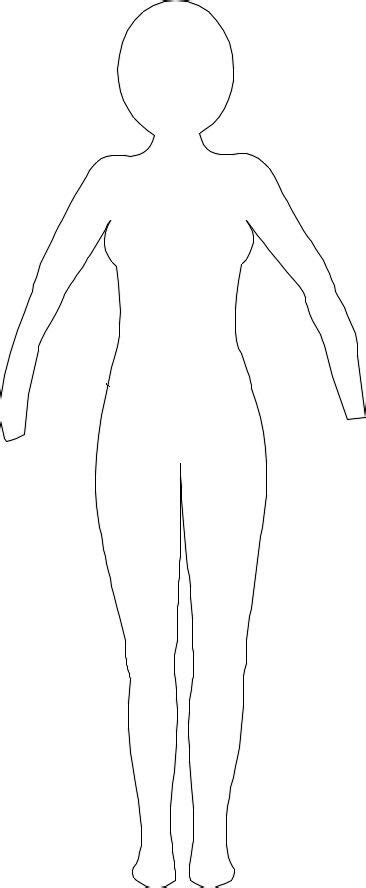 felt dress up doll template top 25 best paper doll template ideas on