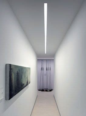 illuminazione led controsoffitto oltre 25 fantastiche idee su illuminazione di corridoio su
