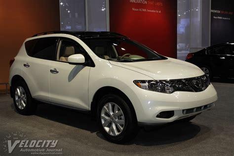 2011 Nissan Murano Reviews by 2011 Nissan Murano User Reviews Msn Autos Autos Post