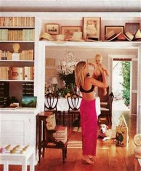 the top stylist india hicks home office design pottery 1000 images about india hicks style on pinterest india