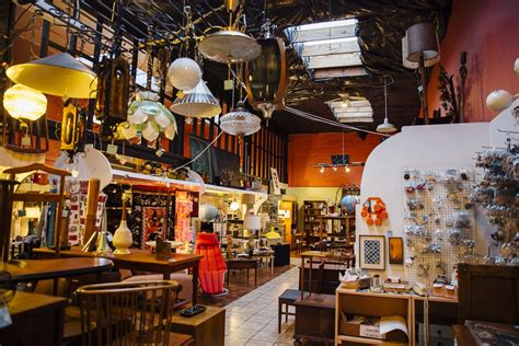 home decor stores portland or home decor stores portland or 100 home decor stores