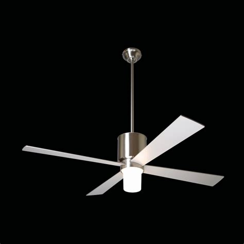 Designer Ceiling Fans With Lights Lighting Furniture Design Best Ceiling Fans With Lights