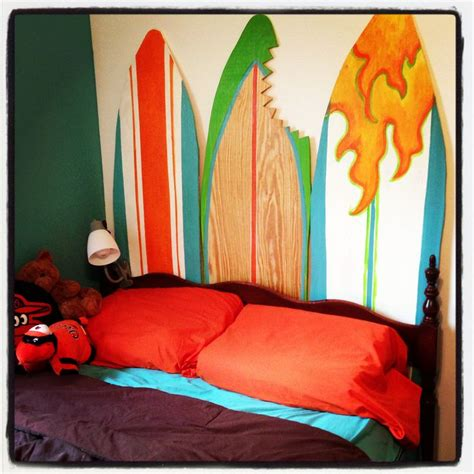 surf themed bedroom boys surf themed room kid stuff pinterest