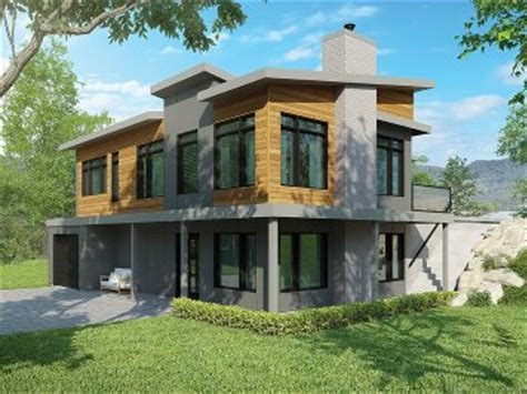 multigenerational house plans multi generational house
