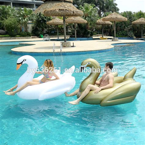 inflatable boats for sale poole list manufacturers of floating inflatable boat swimming