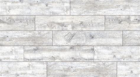 white wood flooring texture seamless 05473