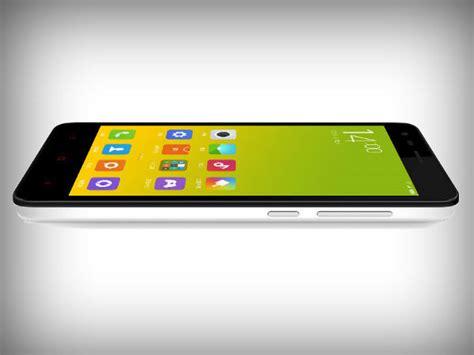Hp Xiaomi Redmi 2s 4g Lte xiaomi redmi 2s with 4g lte 8mp announced gizbot