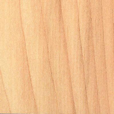 Maple Laminate Flooring Laminate Flooring Maple Laminate Flooring