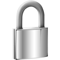 icone cadenas png cadenas icon cristal iconset tatice