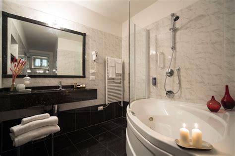 hotel con vasca idromassaggio in liguria hotel con vasca idromassaggio in liguria