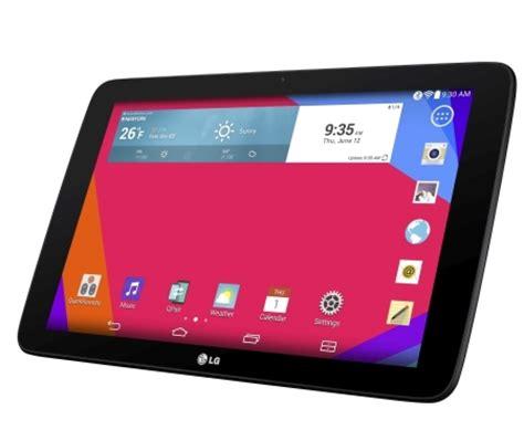 android 4 4 2 kitkat stock rom firmware original lg g pad 10 1 v700 android 4 4 2 kitkat cor 233 ia kf host