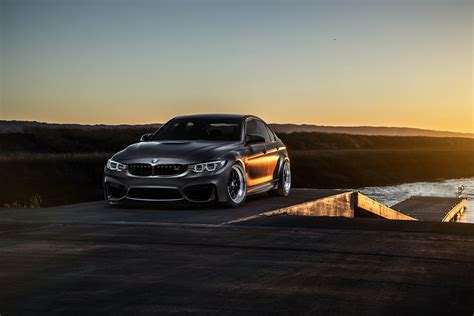 Bmw Car Wallpaper Photography 1080p by Bmw M3 Sport Hd Cars 4k Wallpapers Images Backgrounds