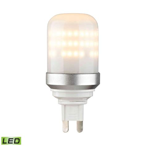 philips 60w equivalent hue white ambiance a19 led bulb