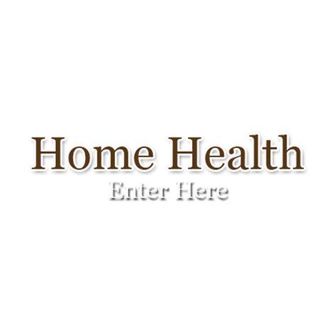 brio home health and hospice home health chino hills ca
