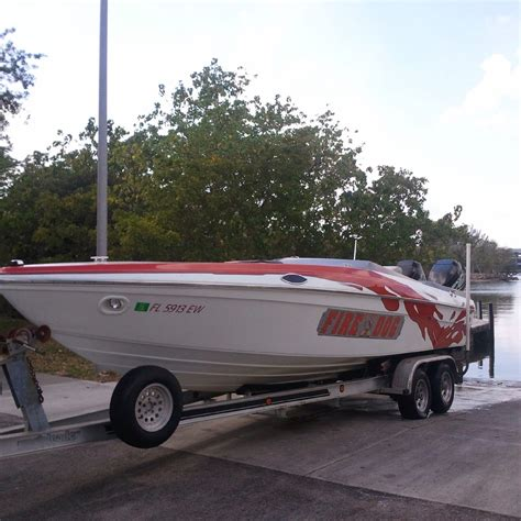 checkmate boats history checkmate 1986 for sale for 11 500 boats from usa
