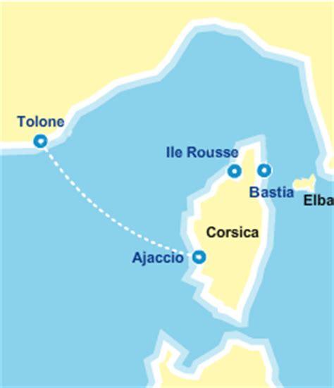 traghetti porto torres marsiglia traghetti tolone ajaccio corsica sardinia ferries