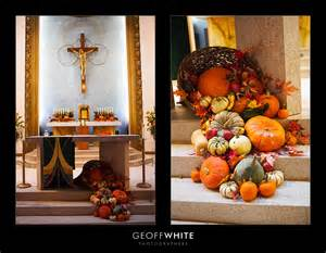 Fall wedding decorating ideas romantic decoration