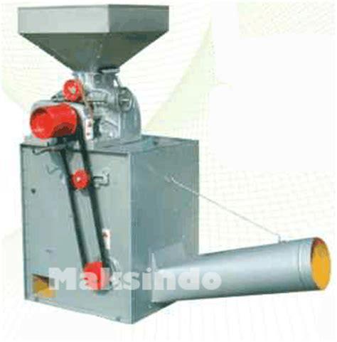 Mesin Pemutih Beras Qb mesin penggiling padi pemutih beras pengupas gabah