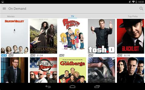 Play Store Xfinity Xfinity Tv Remote Android Apps On Play