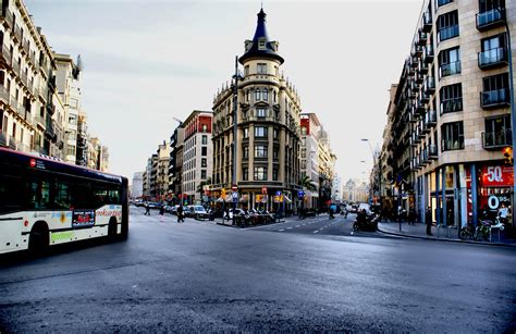Best Antique Stores by Best Shopping Areas In Barcelona Things To Do In Barcelona