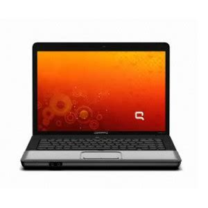Netbook Hp Compaq Cq41 I3 review notebook specification feature and price price and