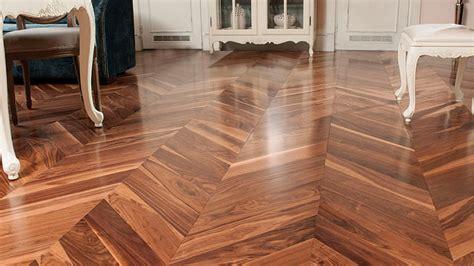 pavimenti in legno parquet parquet massello terenzi parquet pavimenti in legno e
