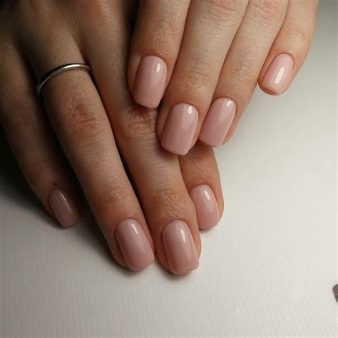 latest nail shapes nail shapes trends www pixshark com images galleries