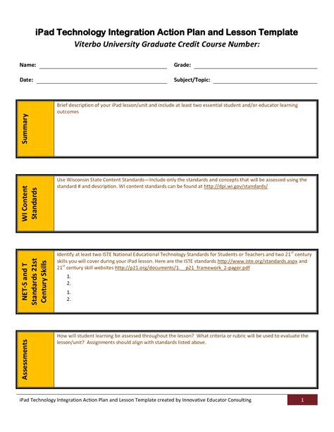 plan template best photos of simple work plan template project work
