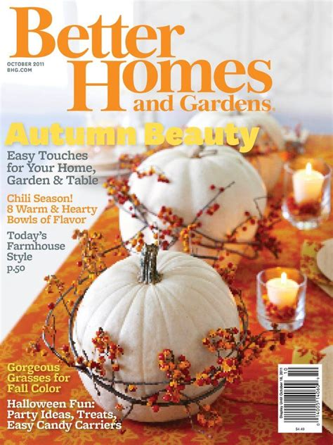 images   homes  gardens magazine