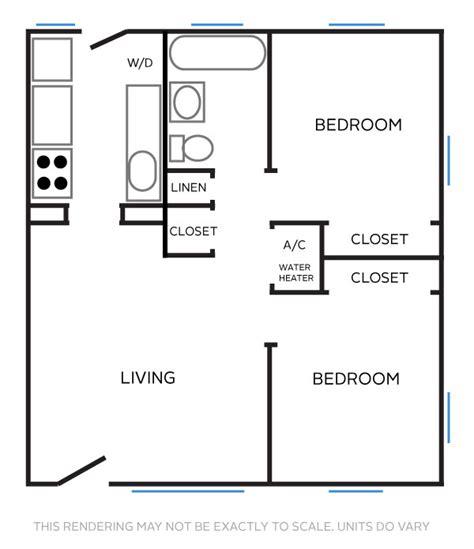 carbucks floor plan carbucks floor plan 28 images 100 1 bedroom cottage