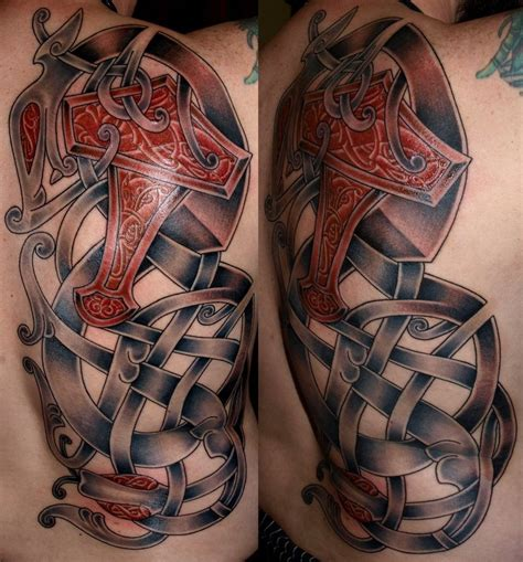 scandinavian tattoos 1000 images about viking and norse ideas on