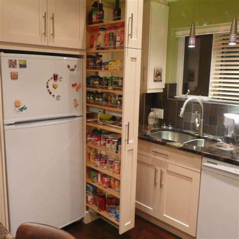 ikea kitchen cabinet the most ikea kitchen metod