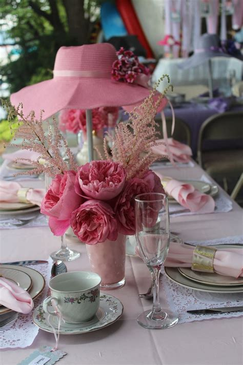643 best Ladies Luncheon,Tea & Ministry Ideas images on