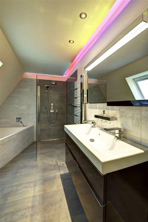 badezimmer beleuchtung decke 1000 idee su badezimmer deckenbeleuchtung su