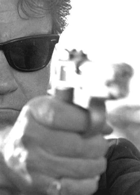 Reservoir Dogs Toilet Scene by Best 541 Tarantino Images On Pinterest Film Posters