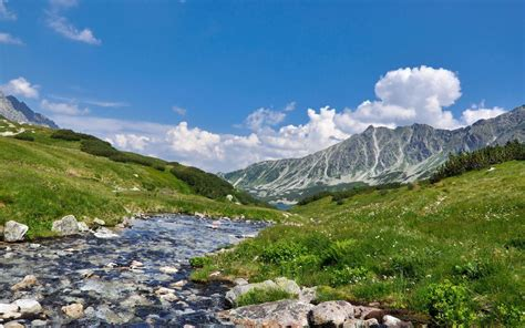 imagenes de paisajes hermosos naturales 10 hermosos paisajes naturales en hd taringa